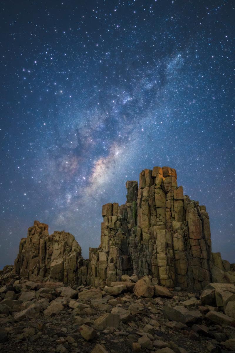 Bombo-Quarry-Astro-Miky-Way-Kiama-Australia.jpg
