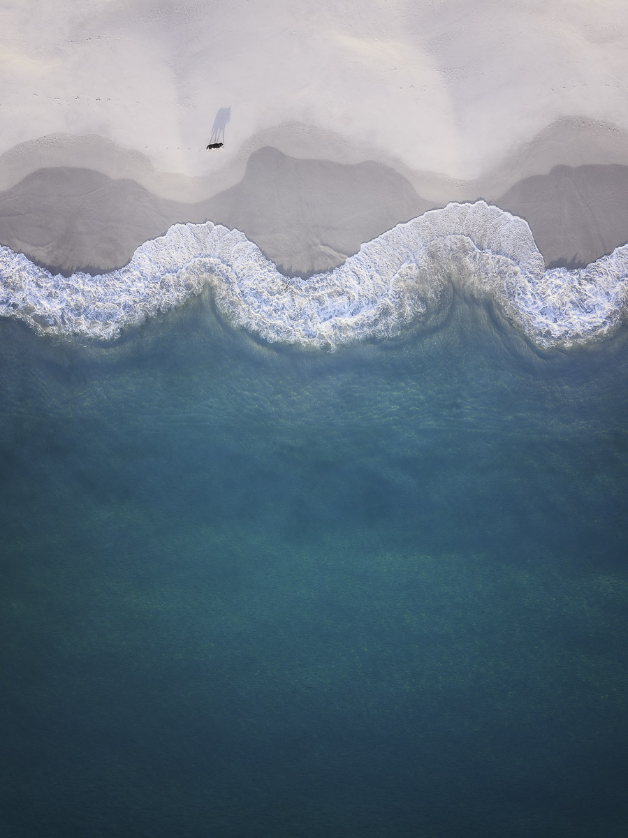 Hyams-Beach-Drone-Aerial-Jervis-Bay.jpg
