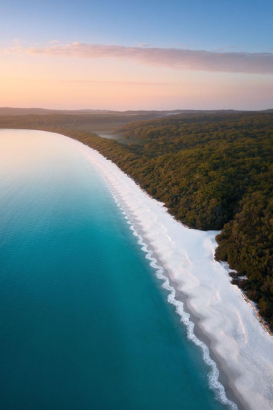 Hyams-Beach-Sunrise-Jervis-Bay.jpg