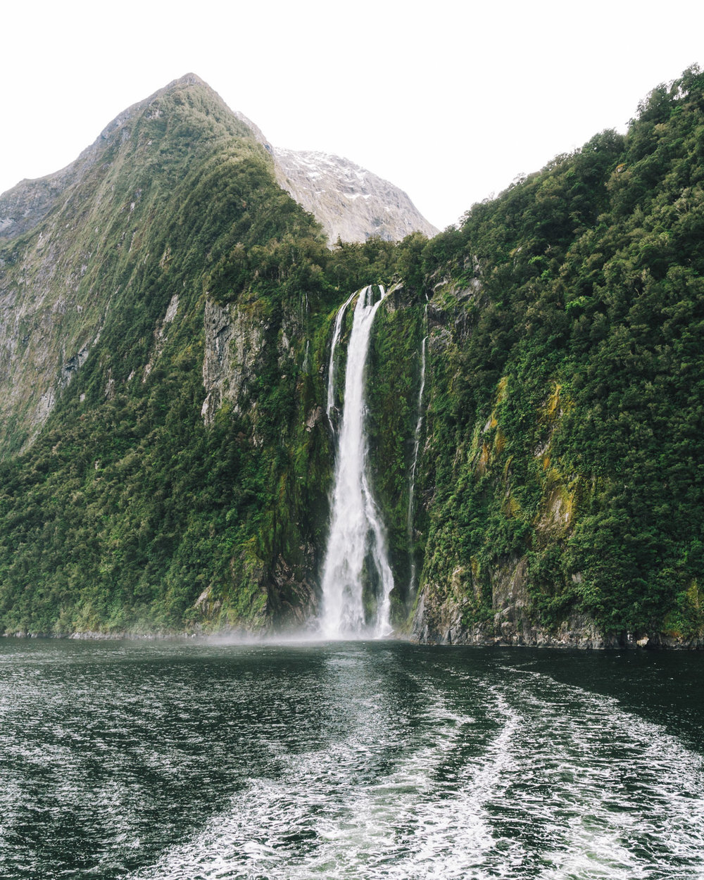Stirling-Falls-Milford-Sound-Cruise.jpg