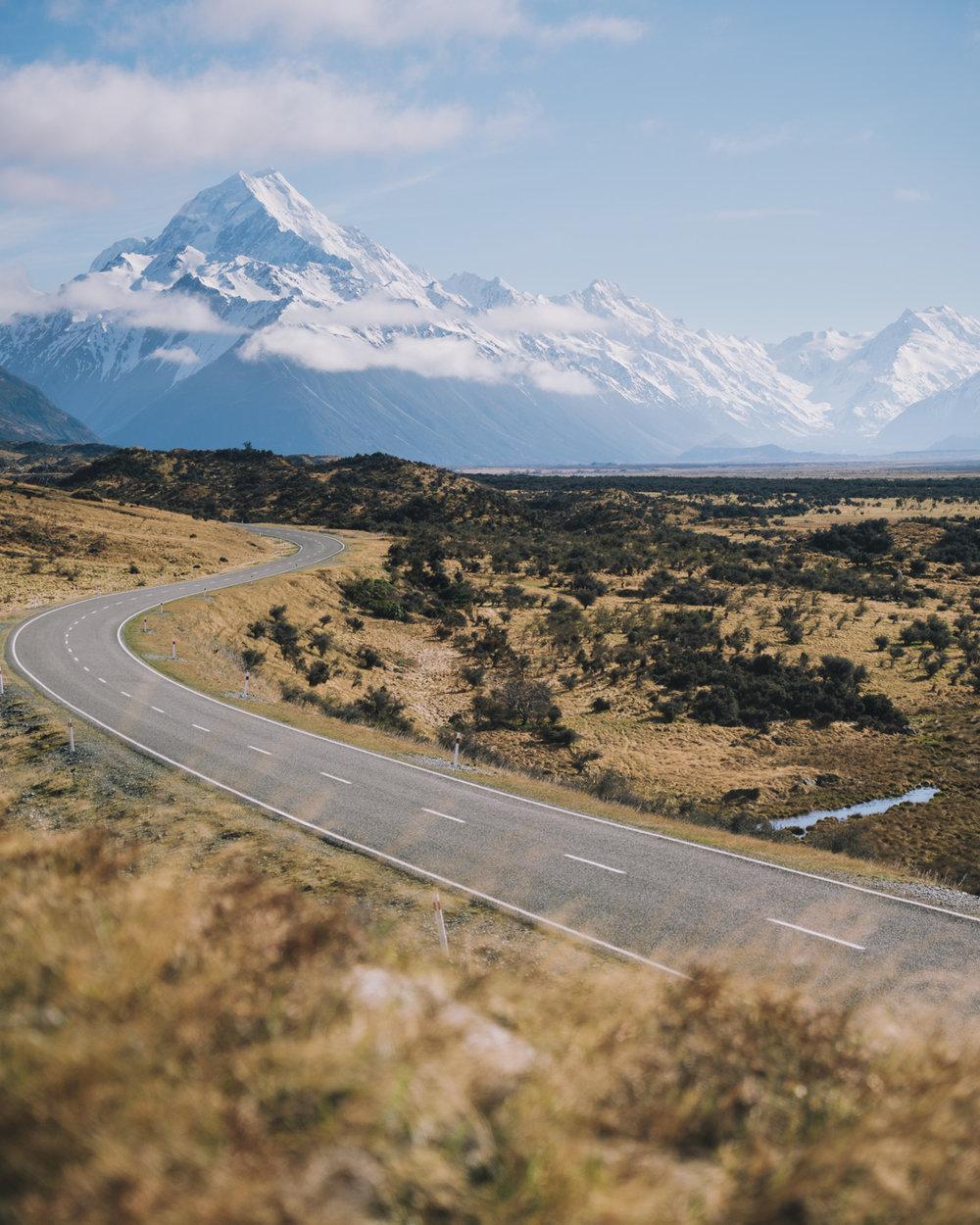 Aoraki-Mount-Cook-NewZealand-Drive.jpg