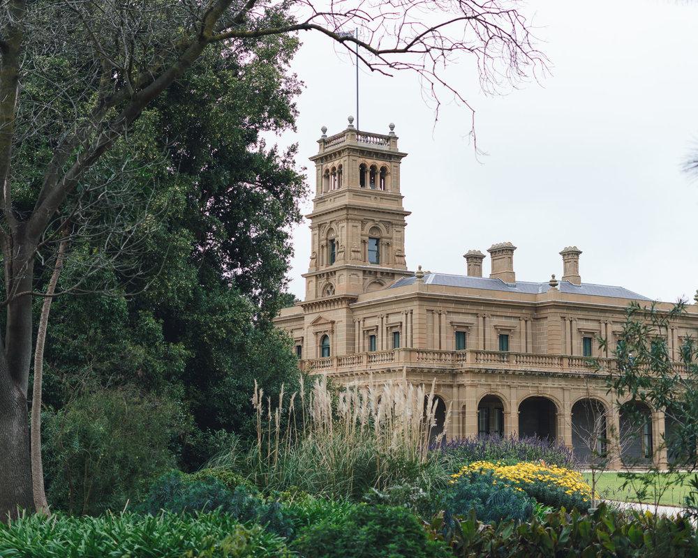Werribee-Mansion-Park-Gardens-4.jpg
