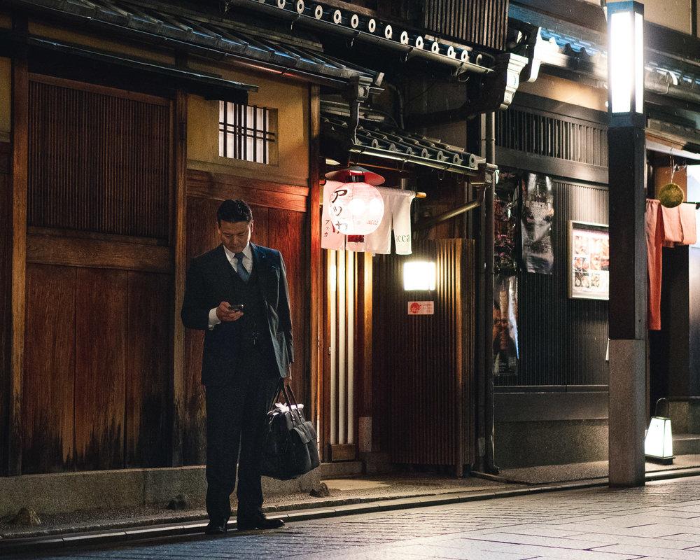Japan-Street-Photography-People-12.jpg