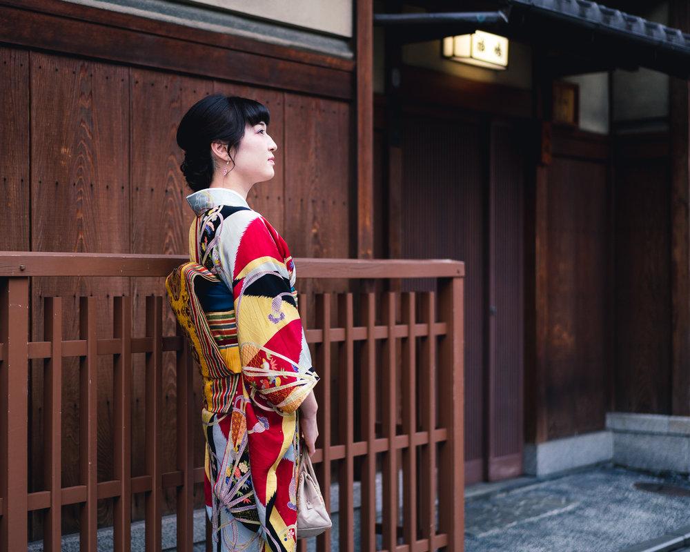 Japan-Street-Photography-People-9.jpg