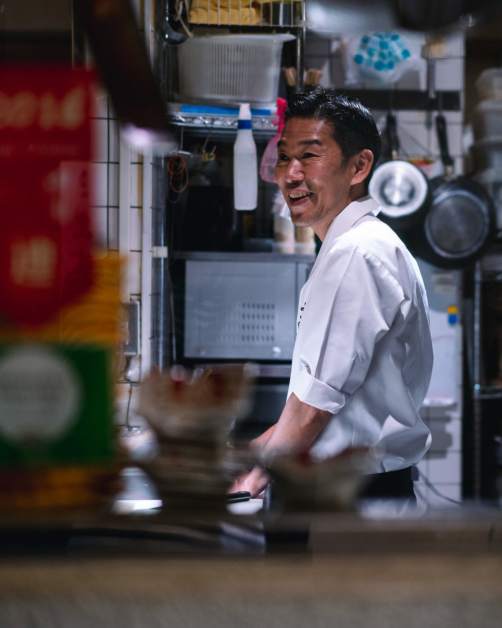 Japan-Street-Photography-People-6.jpg
