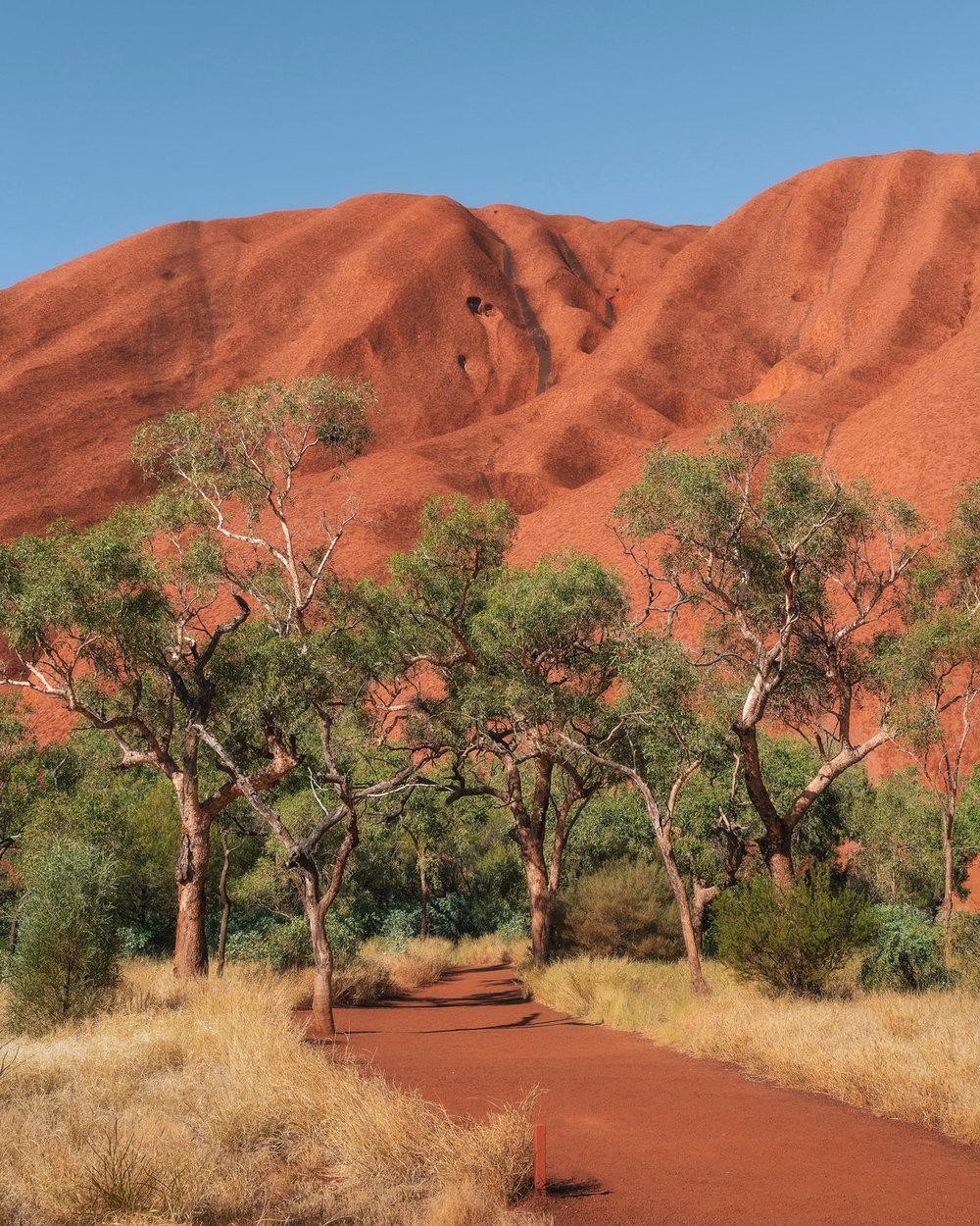 Uluru-Walk-Path-Australia.jpg