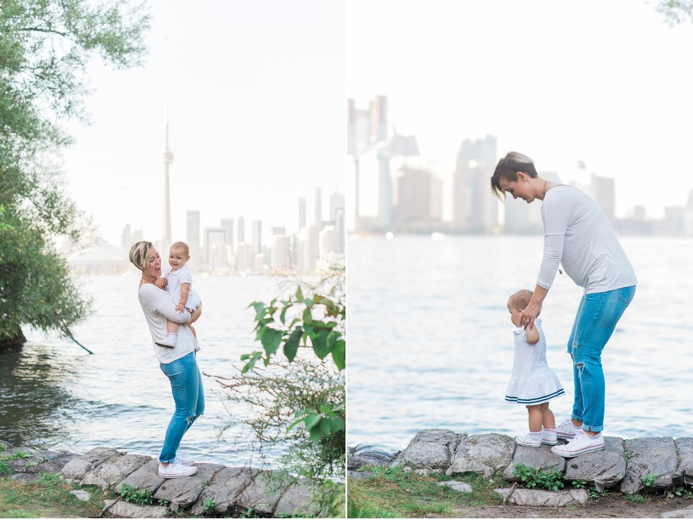 toronto-centre-island-family -session-2.jpg