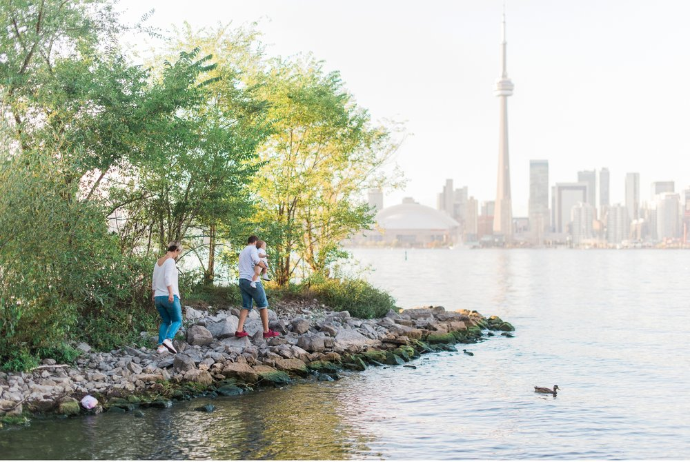 toronto-centre-island-family-session_0011.jpg