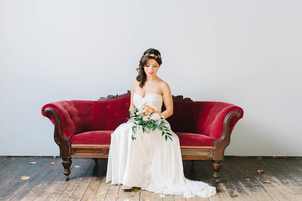 Pepphaxay_bride-3.jpg