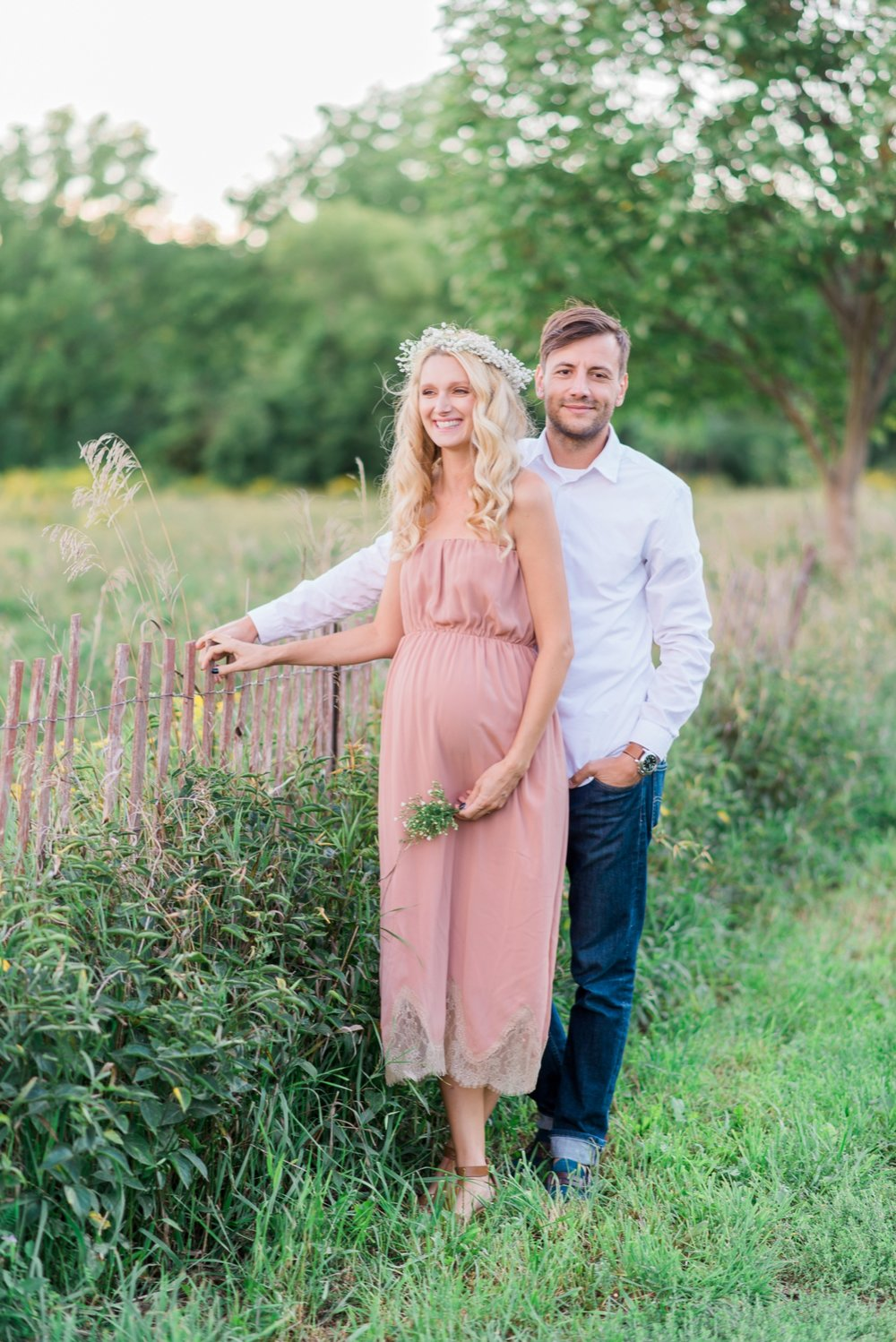 scarborough-bluffs-park-maternity-session-67.jpg