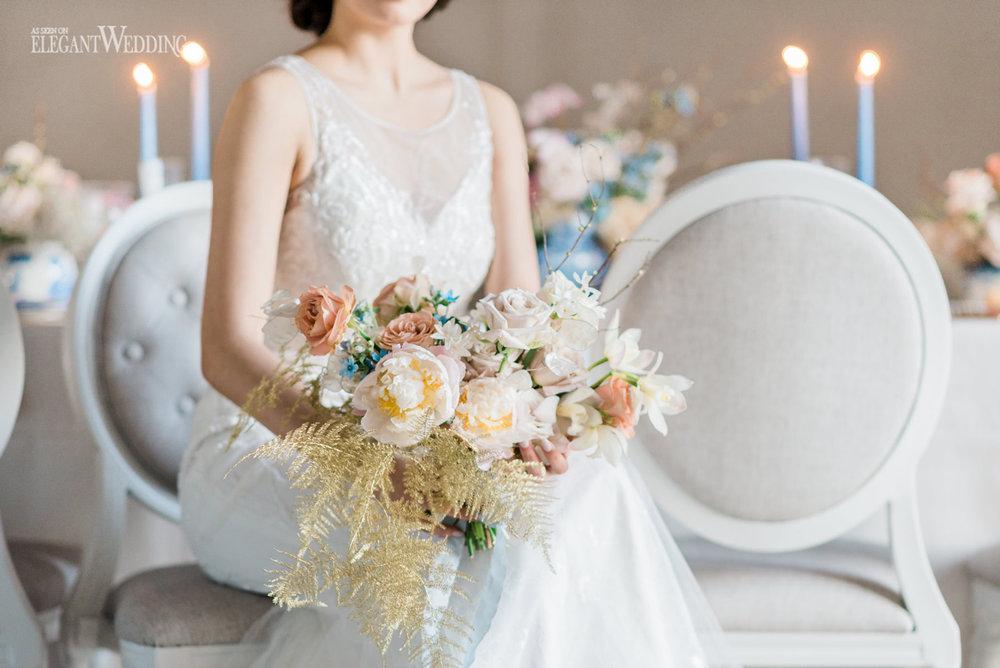 Modern-Chinese-newyear-wedding-33.jpg