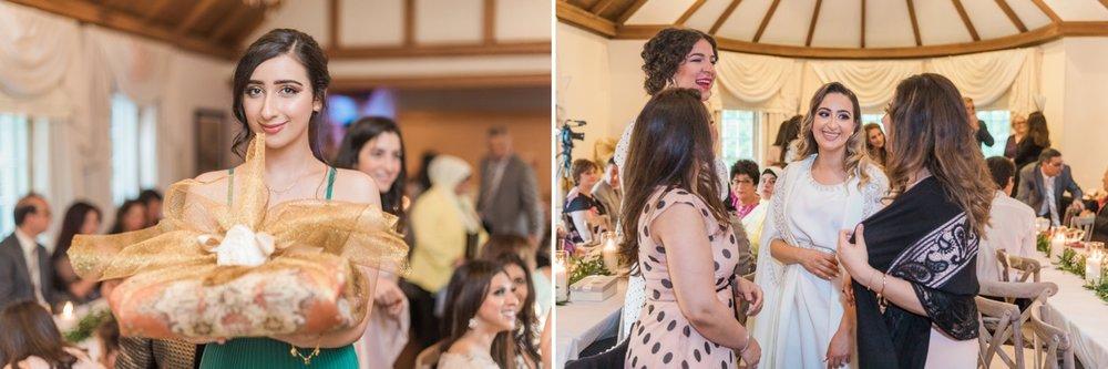 Glenerin-Inn-Lebanese-Engagement-Party_0015.jpg