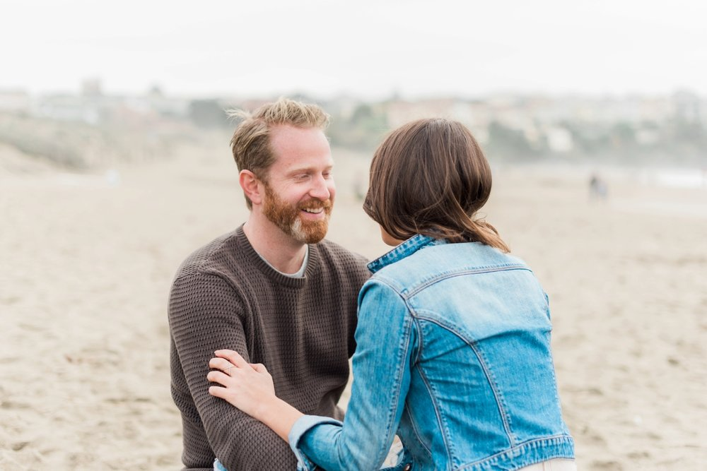 Baker-beach-engagement-session-5.jpg