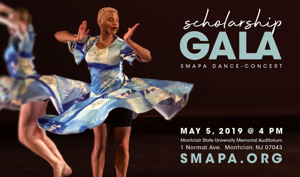 SMAPA_Gala_Ad.jpg