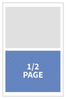 INP-Sponsor-Half-Page.png