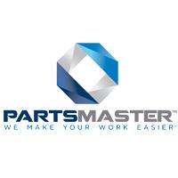 Partsmaster_200x200.png