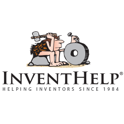 Image result for help for inventors