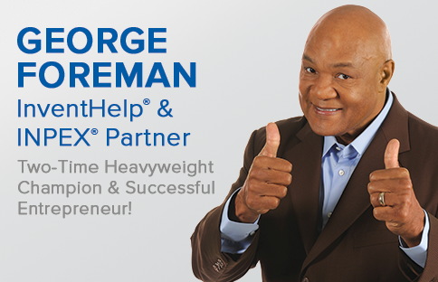George Foreman-Partner-Homepage.png
