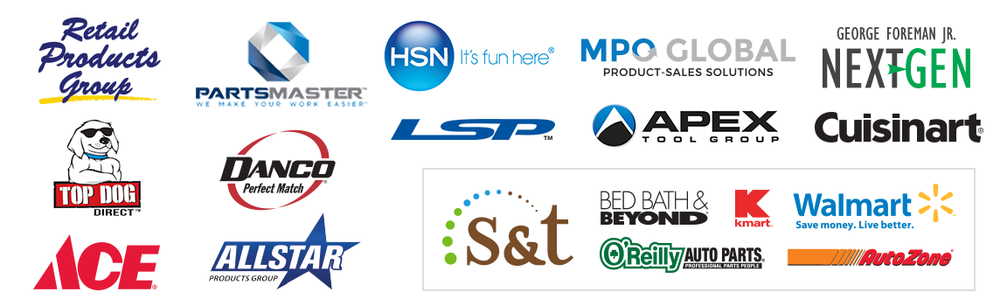 INPEX-2017-Product-Search-Logos Strip.png