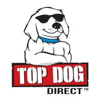 Top-Dog-200.jpg