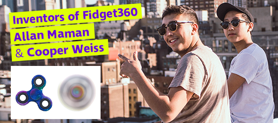 Fidget-484x260.png