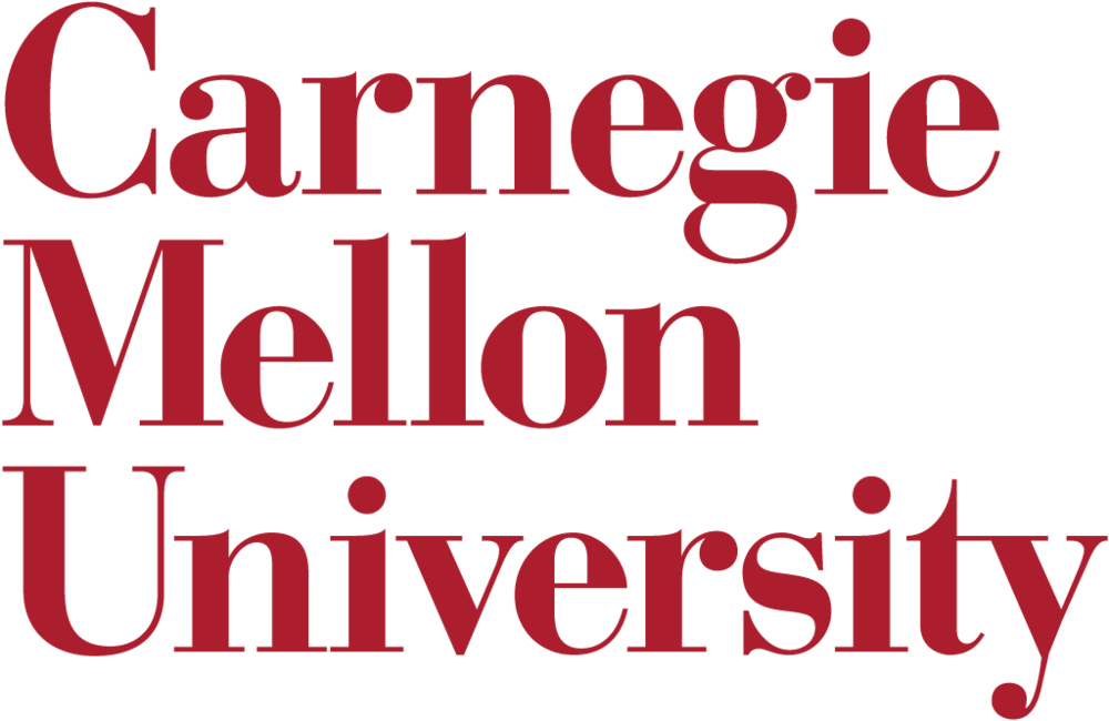 CMU Logo.png