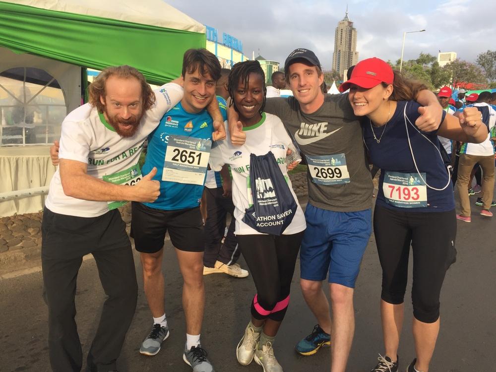 Nairobi Marathon team pick 2.JPG