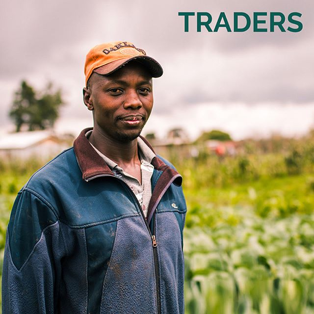 Our business management mobile application is connecting dairy trader entrepreneurs with smallholder farmers in rural Kenya. Traders in the informal market use our application application to digitalize their daily milk transactions; this improves their record keeping and tracking of finances. Through the application, they can sell LishaBora's cow feeds and other agricultural inputs to their farmers. This creates additional revenue streams for traders and creates better access for smallholders to purchase quality products. #tech4good . . . #kenya #agriculture #farmer #dairyfarming #cows #milk #smallholder #postthepeople #peopleplanetprofit #discoverportrait #photographysouls #humanity_shots_ #great_captures_people #people_infinity #ventures #socialenterprise #socialgood #entrepreneurship #impact #artofvisuals #ourplanetdaily #bevisuallyinspired #collectivelycreate #exlusive_shot #thecreatorclass #visualsoflife #igkenya #vscokenya #fantastic_shotzs