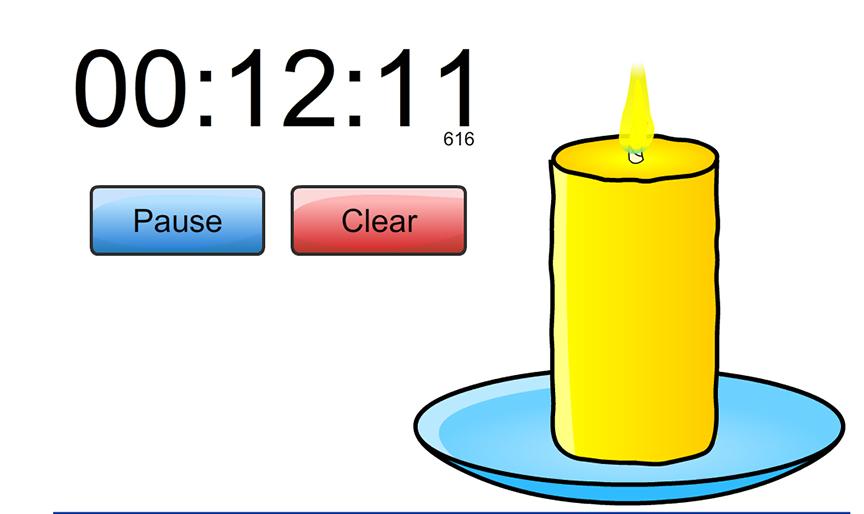 CandleTimer.jpg