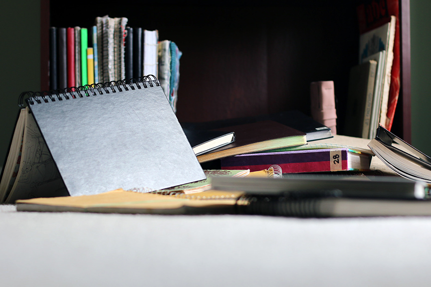 JournalsOnFloor.jpg