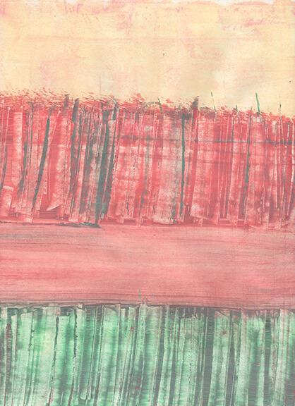Sherbert Stripe Paper.jpg
