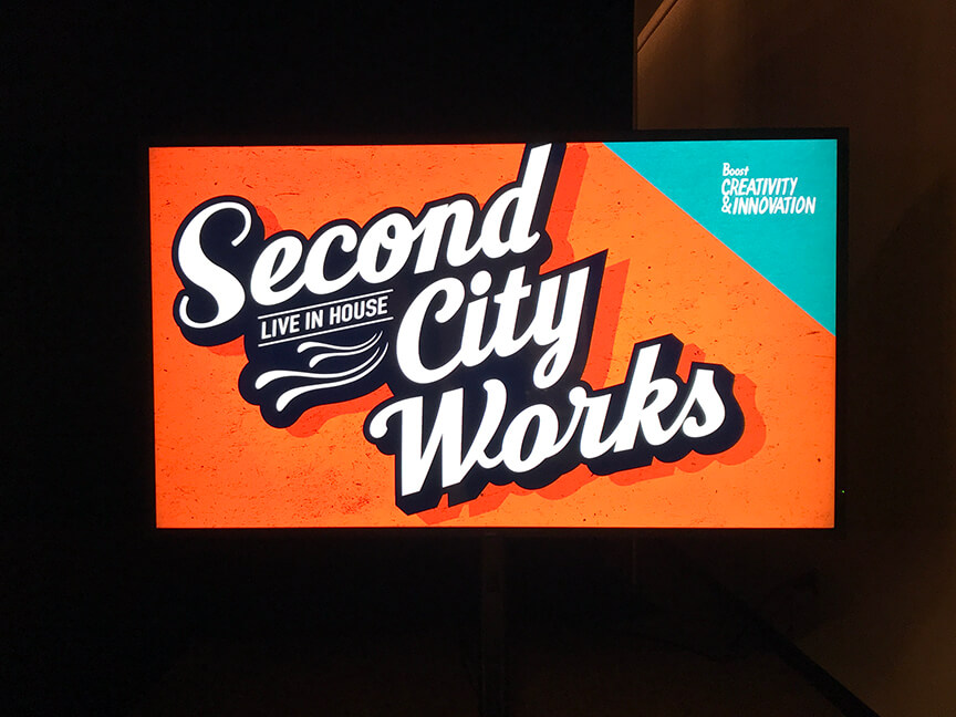 Second City Works Sign-2.jpg