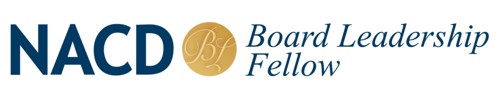 NACD Board Leadership Fellow Logo.png