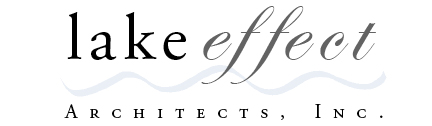 Lake Effect Architects