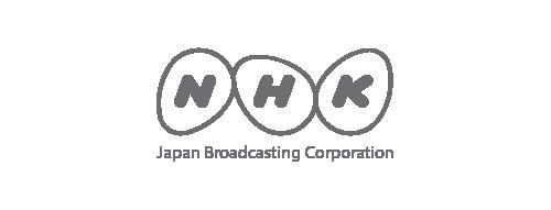 NHK_Logo_2.png
