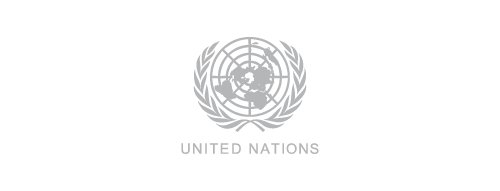 united-nations-seeklogo.com.png
