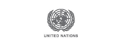 united-nations-seeklogo.com.png