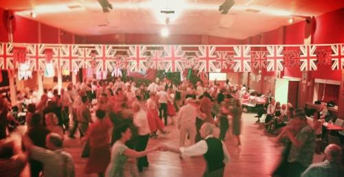 1940's dance.jpg