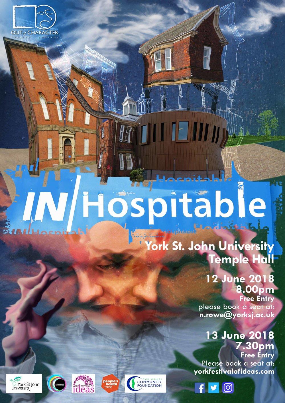InHospitable_Poster_Jun18_v1_online.jpg
