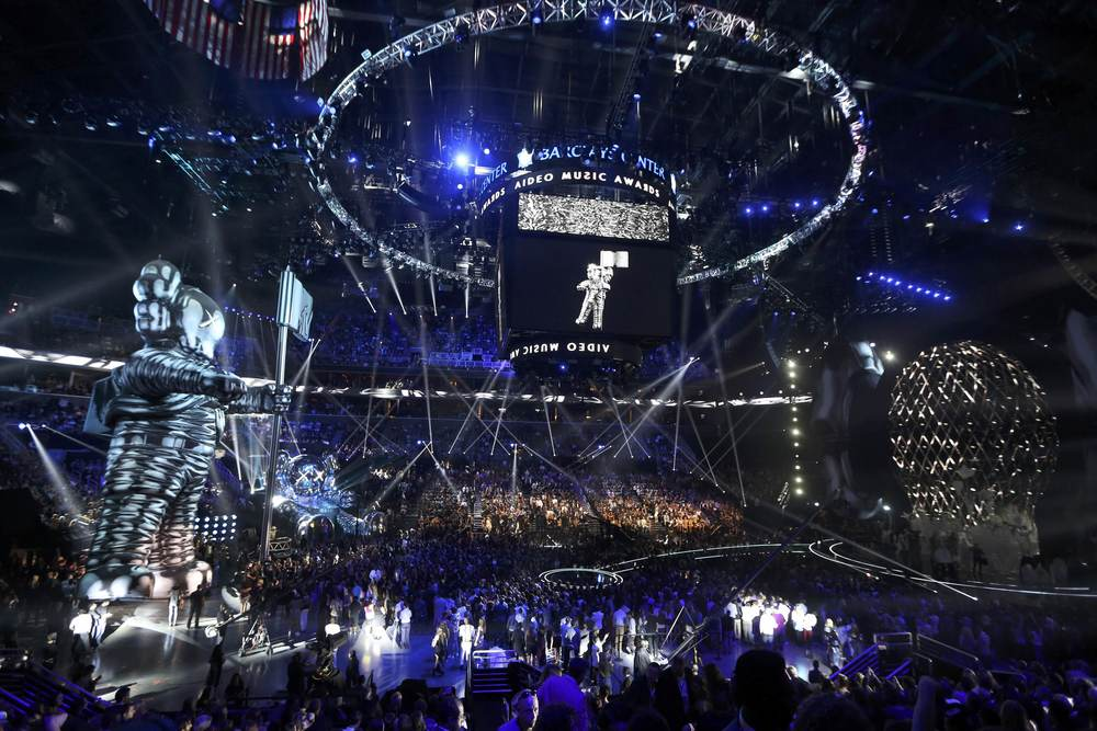 MTV VMA.jpg