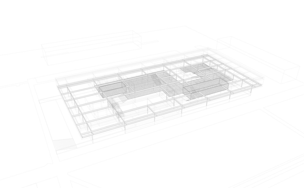 iitic_dgrm_floor_ground.jpg