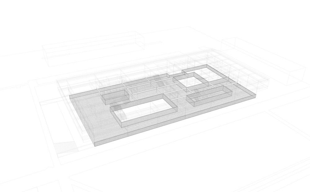 iitic_dgrm_floor_lower.jpg