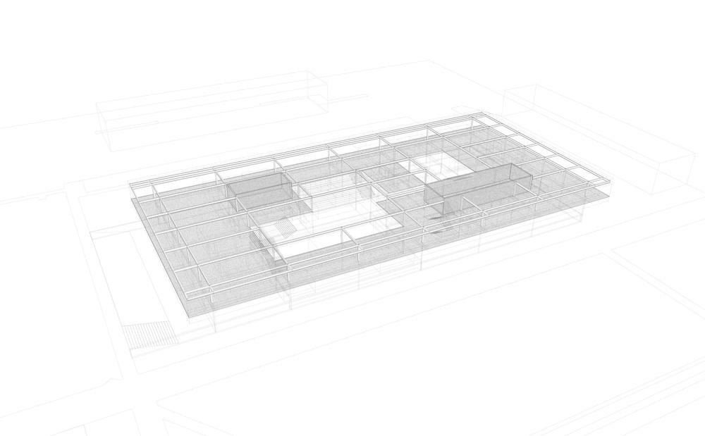 iitic_dgrm_floor_upper.jpg