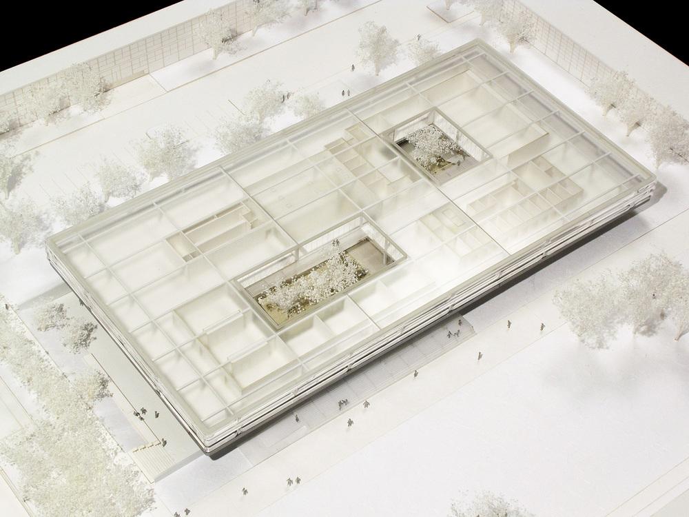 iitic_model_aerial_persp_roof.jpg