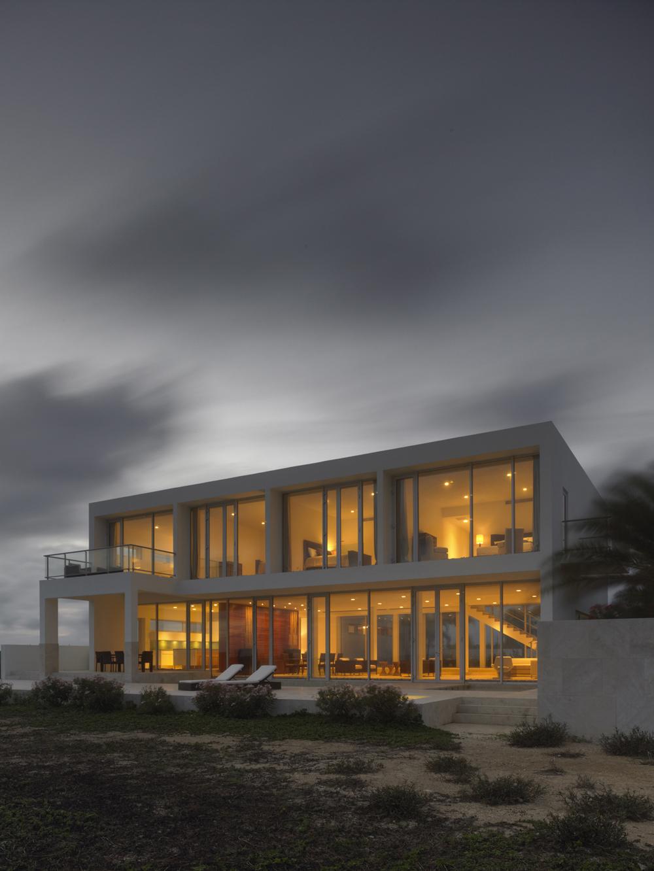 Kirkman_Anguilla_61.jpg