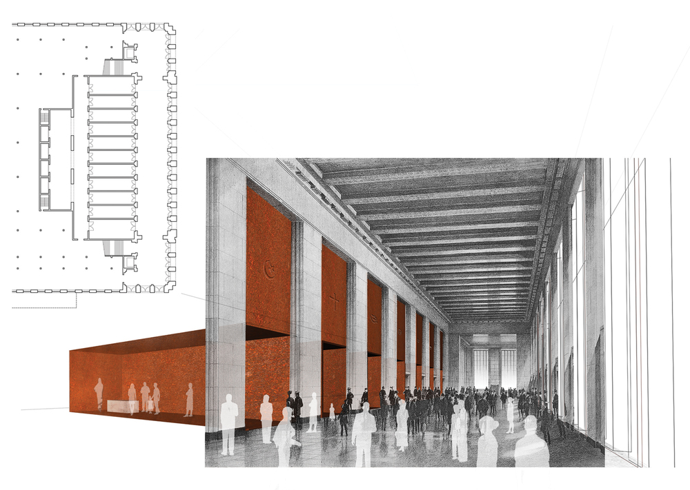 04_chapel view with lobby plan.jpg