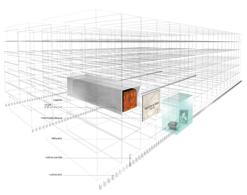 07_crypt diagram.jpg