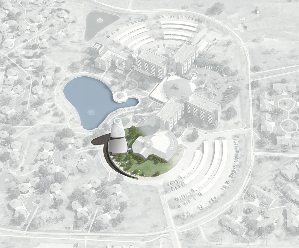 aerial perspective.jpg