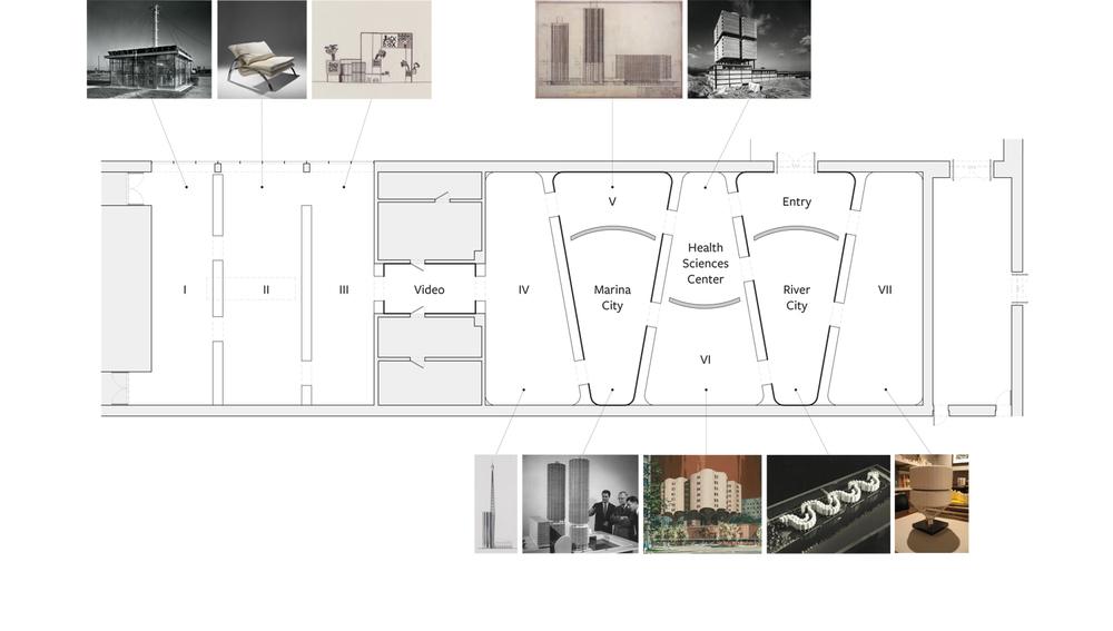 plan_gallery.jpg