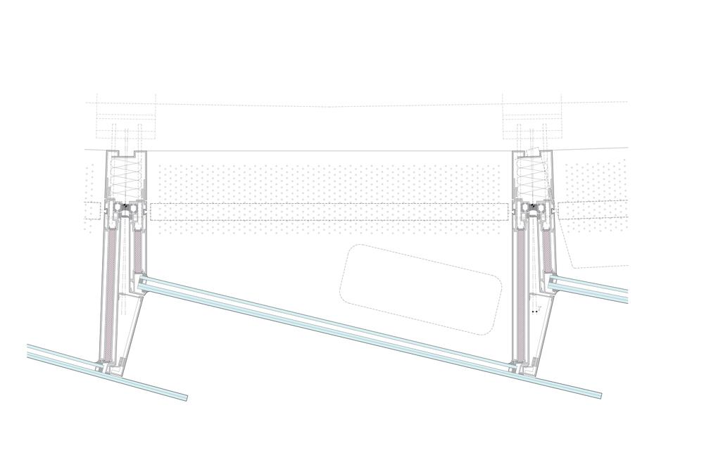 detail_plan.jpg